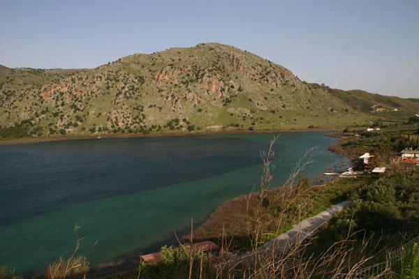 170509_Kournas-lake