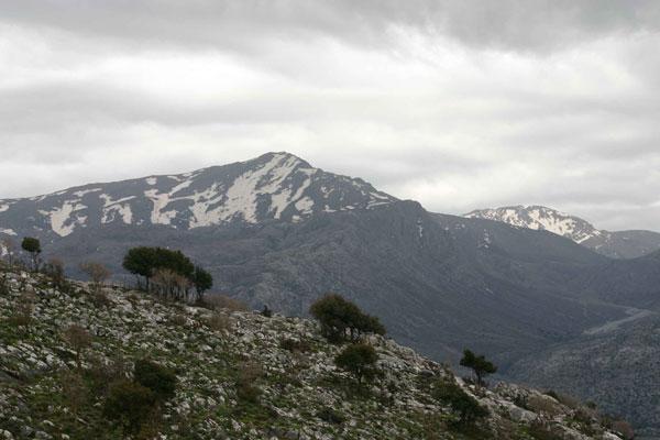 170509_snow-at-lassithi-day1